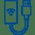 home service icon 5
