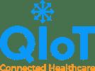 Qiot Logo