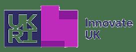 UKRI IUK Logo Horiz RGB govuk